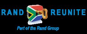 Rand Reunite