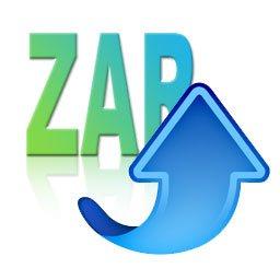 ZAR Out